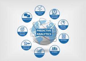 Predictive-Analytics-Exponentia-DataLabs-e1464762980172