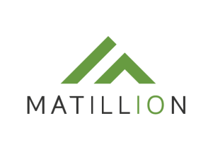 Matillion-Corporate-LogoSQ